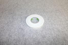 1cmテープ