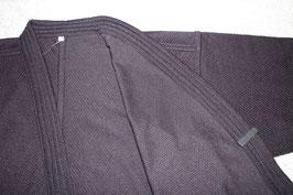 剣道衣スコッチクリーン