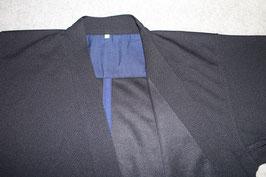 剣道衣ストレッチジャージ