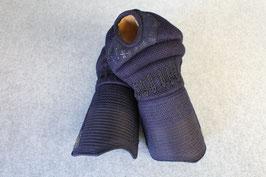 5mm織刺トンボ甲手