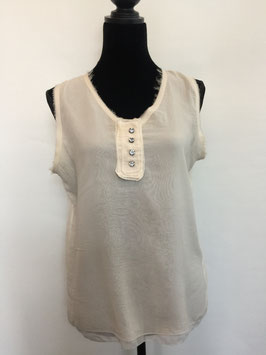 Top merk SWEEWË Paris M/L