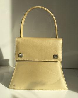 Handtasje met schouderband merk Sara Navarro