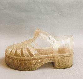 Sandaal maat 38