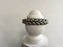 Armband metaal