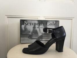 Sandaal maat 38,5 merk KENNETH COLE