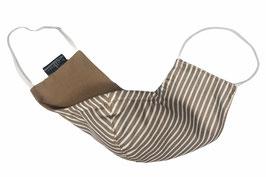 Kaschmir Stripes
