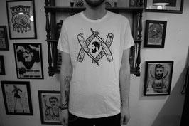 T-Shirts RAZOR