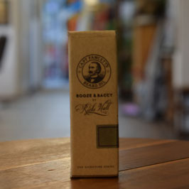 Captain Fawcett´s Beard Oil - Ricky Hall Edition  10ml