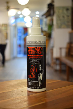 Clubman Non Aero Sol Spray 237ml
