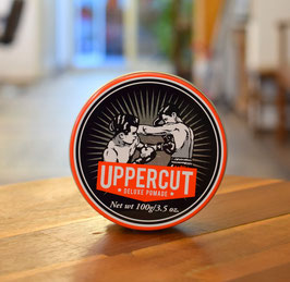P Uppercut Deluxe Pomade