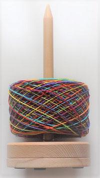 Wollknäul Halter von Knit Pro