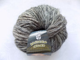 Olympia Alpaca