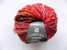 Olympia Tweed