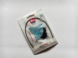 Knit Pro Seile