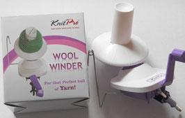 Wollwickler KnitPro