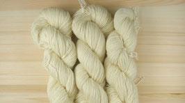 Aktiv Sockenwolle 4fach