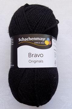 Schachenmayr Brayo