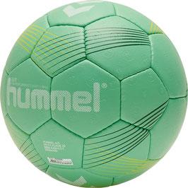 HUMMEL ELITE HB (212549)
