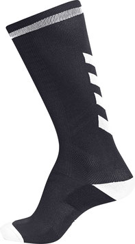 ELITE INDOOR SOCK HIGH (2114)