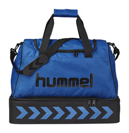 AUTHENTIC SPORTS BAG (7079)