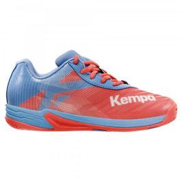 Kempa WING 2.0 JUNIOR (02)