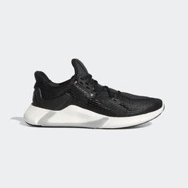 adidas Edge XT Schuh (black)