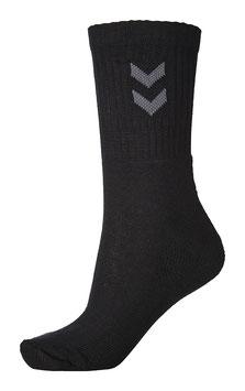 3-Pack Basic Socken (2001)