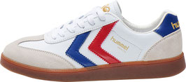 hummel VM78 CPH LEATHER
