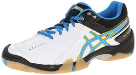 Asics Gel Domain 3 W
