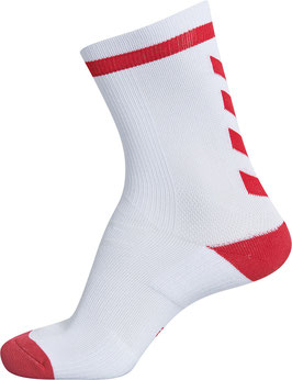 ELITE INDOOR SOCK LOW (9402)