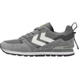 THOR Heritage-Sneaker (212197-2858)