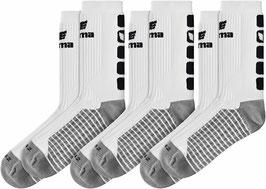 Erima 3er-Pack 5-C Socken (2181911)