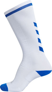 ELITE INDOOR SOCK HIGH (9368)