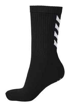FUNDAMENTAL 3-PACK SOCK (2001)