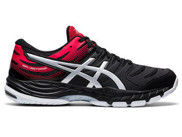 ASICS GEL-BEYOND™ 6