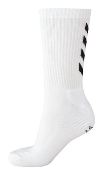 FUNDAMENTAL 3-PACK SOCK (9001)