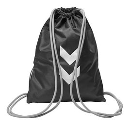 HUMMEL GYM BAG (2001)