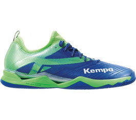 KEMPA Wing 2.0 Handballschuh