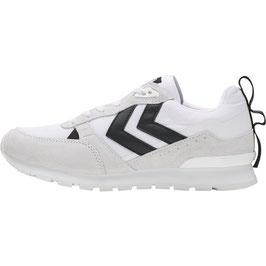 THOR Heritage-Sneaker (212197-9001)