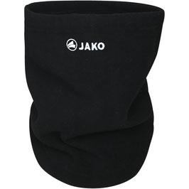 JAKO (1292-08)