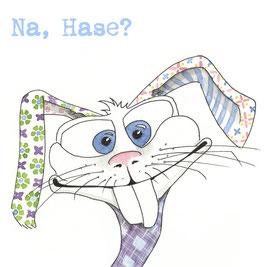 019 Na, Hase?