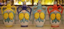 Mummarella Ceramica cc.500