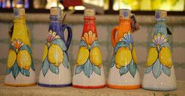 Cono Ceramica cc.200