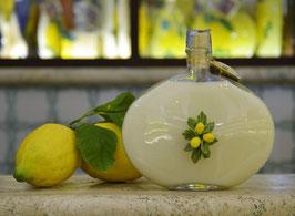 Sabina cc. 500 Crema Porcellana di Capodimonte