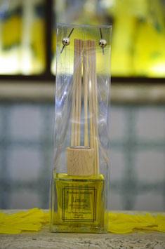 Profumo Ambiente al Limone ml.100