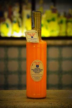 Crema di Melone cc.700