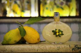 Sabina cc. 200 Crema Porcellana di Capodimonte