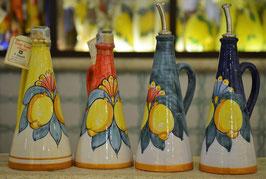 Cono Ceramica cc.500