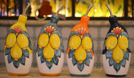 Gobbo Ceramica cc.500