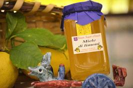 Miele di Limoni gr.500